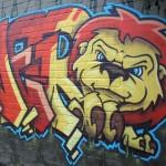 Aero Lion 2010