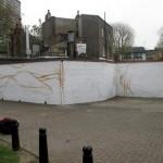 southwark_estate5