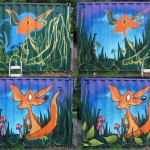 northbrook_park_fox