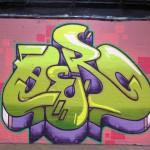 aero-london-graffiti-artist