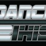 DANCE2THIS_LOGO_metalic
