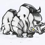 aero-rhino