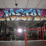 metro-flex03