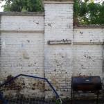 rico-garden-wall-001