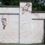 rico-garden-wall-004