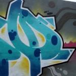 aero16_2014-detail01