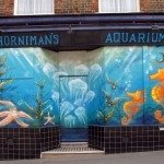 Aquarium-mural-final-005