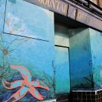 Aquarium-mural-final-008