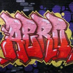 aeroarts graffiti mural workshop