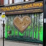 calabash-01