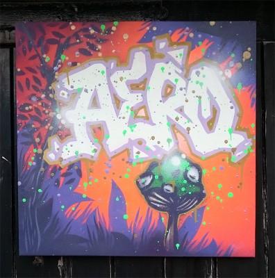 aero-canvas-2016-20x20