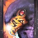 aero-canvas-birdofprey-2016-20x30
