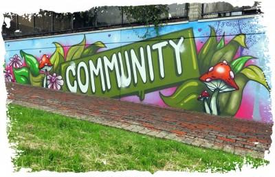 palace-community