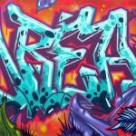 urban-art-16-04